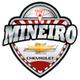 Mineiro 1