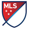 MLS - Liga USA Grupo 2