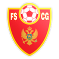 Copa Montenegro