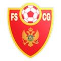 Taça de Montenegro