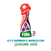 Women's U-17 World Cup