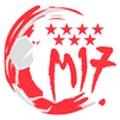 Mundial de Clubes Sub 17