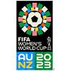 Coupe du Monde - Féminine