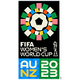 Qualif. Coupe du Monde Féminine - Europe