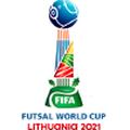Futsal World Cup European Qualification
