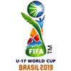 Coupe du Monde U17