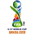 Mundial Sub 17