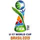 World Cup U17