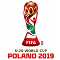 World Cup Under-20 runner-up