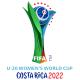 Coupe du Monde U20 féminine