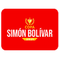 National B Bolivie - Ouverture