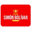 Nacional B Bolivia - Apertura