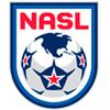 NASL - Playoffs