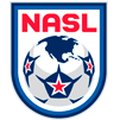 NASL Regular Season Champion