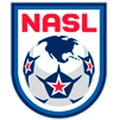 NASL - Final Stages