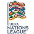 UEFA Nations League