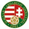 Terceira Divisão da Hungria Grupo 1