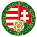 League Cup Hungary