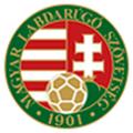 Copa de la Liga Hungría