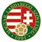 Troisième Division Hongrie