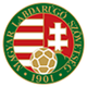 Hungary League U21