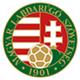 Liga Hungría Sub 21