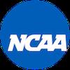 NCAA Division I Grupo 1