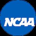 NCAA Division I