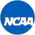 Copa Universitaria NCAA