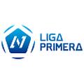 Primeira Divisão Nicarágua