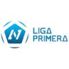 Liga Nicaragua Sub 20 - Clausura