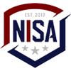 NISA Groupe 1