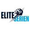 Norwegian Eliteserien