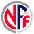 Supercopa de Noruega