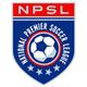 NPSL - USA
