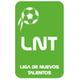Liga de Nuevos Talentos - Clausura