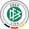 Oberliga Group 1