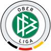 Oberliga Nordost-Nord