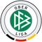 Oberliga régionale allemande