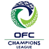 OFC Champions League Girone 1