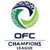 OFC Champions League Grupo 1