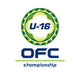 OFC Championship Sub 16