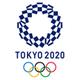 Juegos Olímpicos Femenino