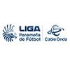 LPF Panamá - Apertura