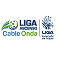 Liga de Ascenso Panamá Clausura