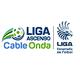 Liga de Subida Panamá Clausura