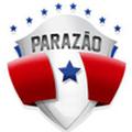 Paraense
