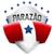 Paraense Final