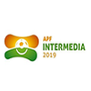 Paraguay - Division Intermedia