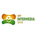 Paraguai - Divisão Intermédia